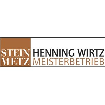 Steinmetz Henning Wirtz Meisterbetrieb
