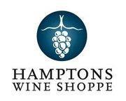 Hamptons Wine Shoppe