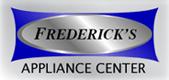 Fredericks Appliance Center - Redmond, WA - Appliance Stores
