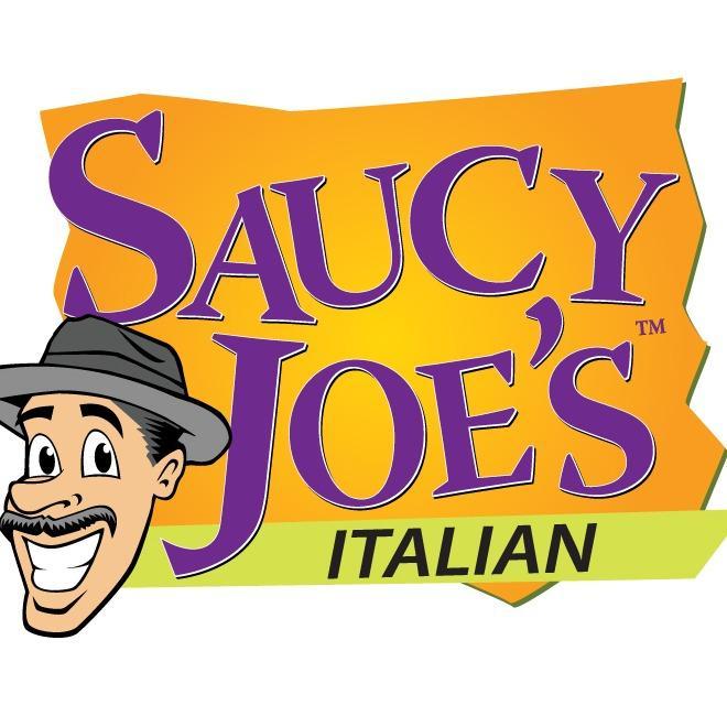 Saucy Joe's Italian Food Truck & Catering - Macomb, MI 48042 - (586)995-3246 | ShowMeLocal.com