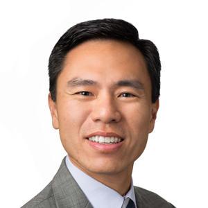 Edwin Wu MD