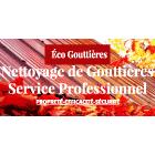 Éco Gouttières
