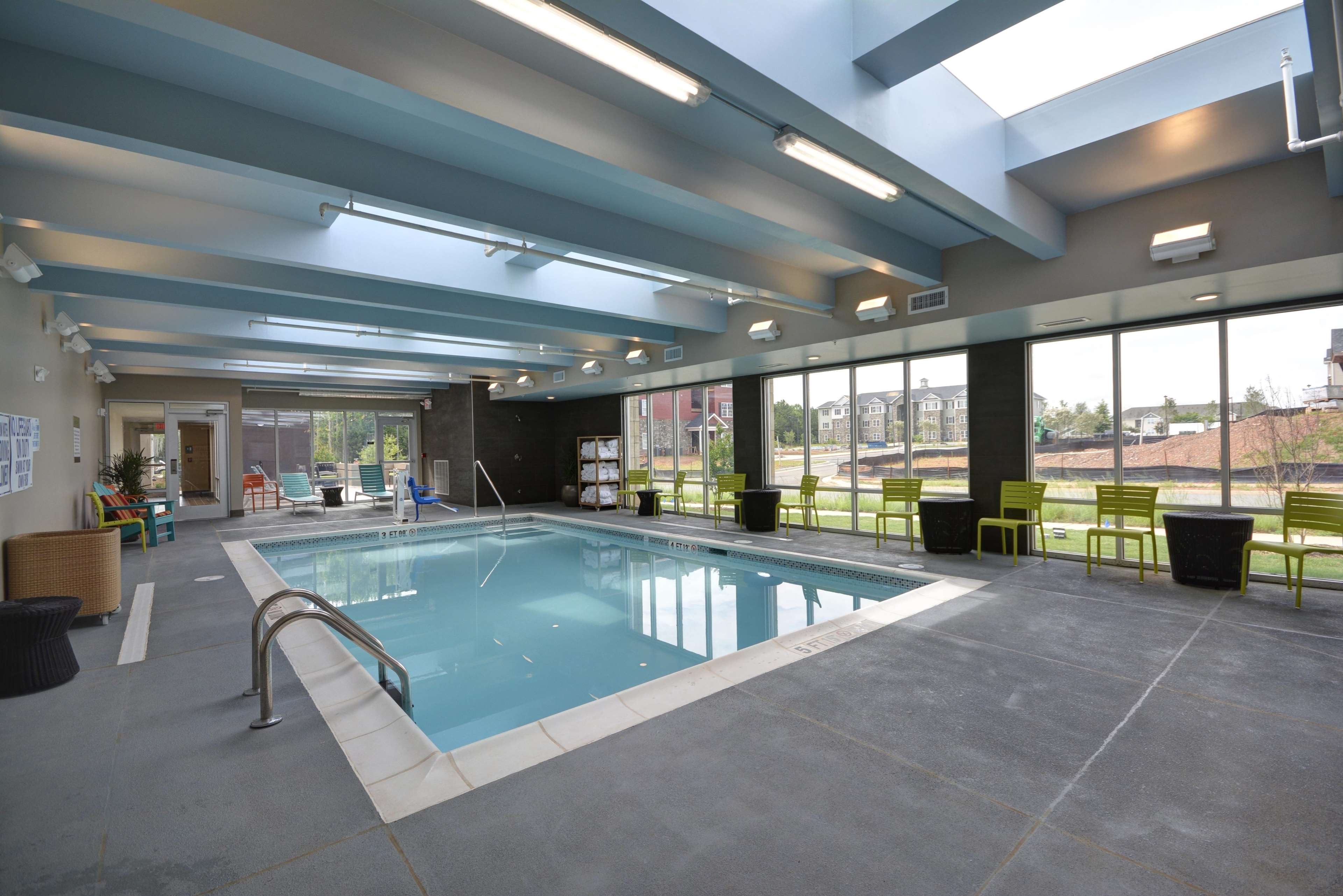 The Top Hotels Motels In Rock Hill