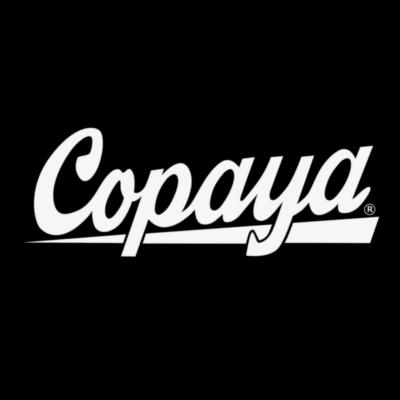 Bild zu Copaya Nutrition in Leichlingen im Rheinland
