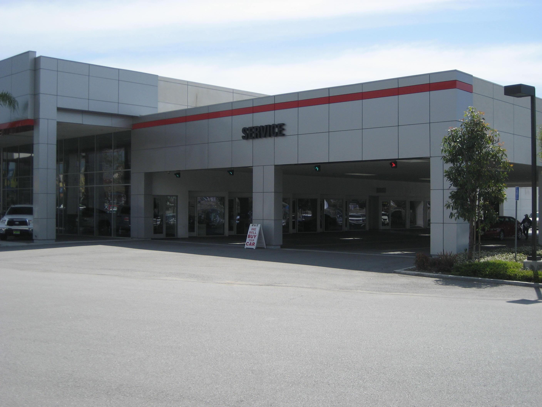 Sears Auto Center - PASADENA BLVD, Pasadena, Texas - Rated based on 9 Reviews