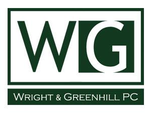 Wright & Greenhill, P.C.