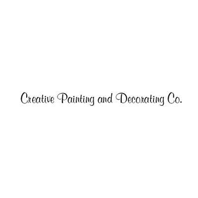 Creative Painting & Decorating