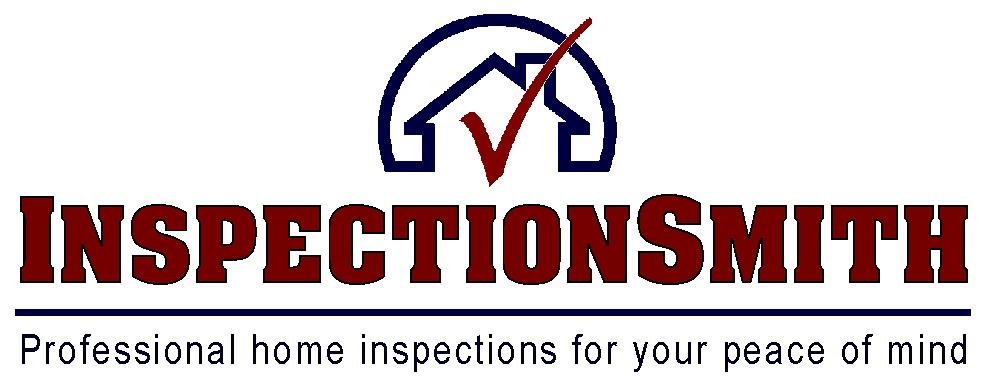 InspectionSmith
