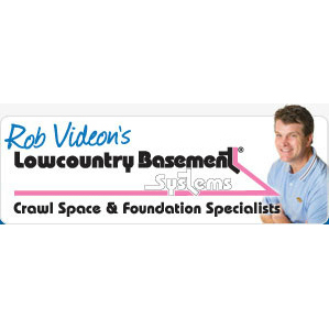 Lowcountry Basement Systems