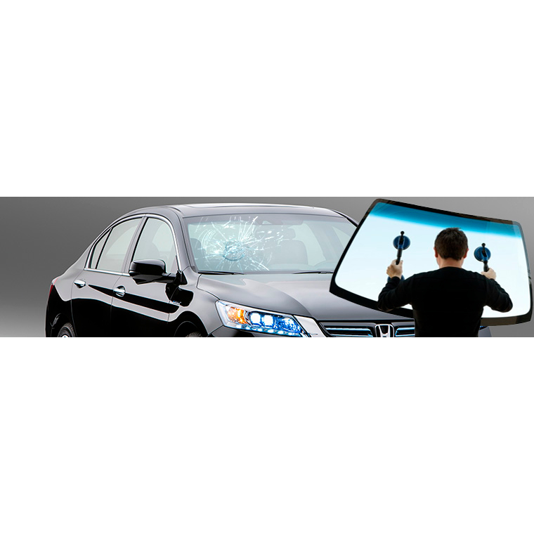 Auto Glass Services & Power Window Repairs - Las Vegas, NV 89104 - (702)207-2018 | ShowMeLocal.com