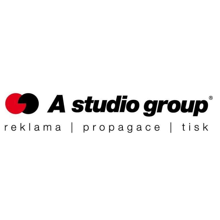 A studio group, spol. s r.o.