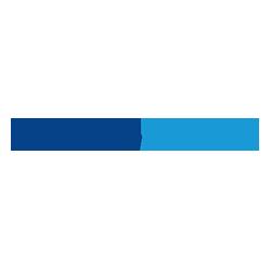 Brandon Psychiatry Associates - Brandon, FL - Psychiatry