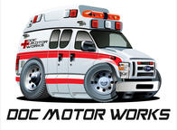 Image 7   Doc Motor Works