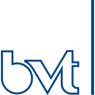 Bild zu BVT Unternehmensgruppe in München