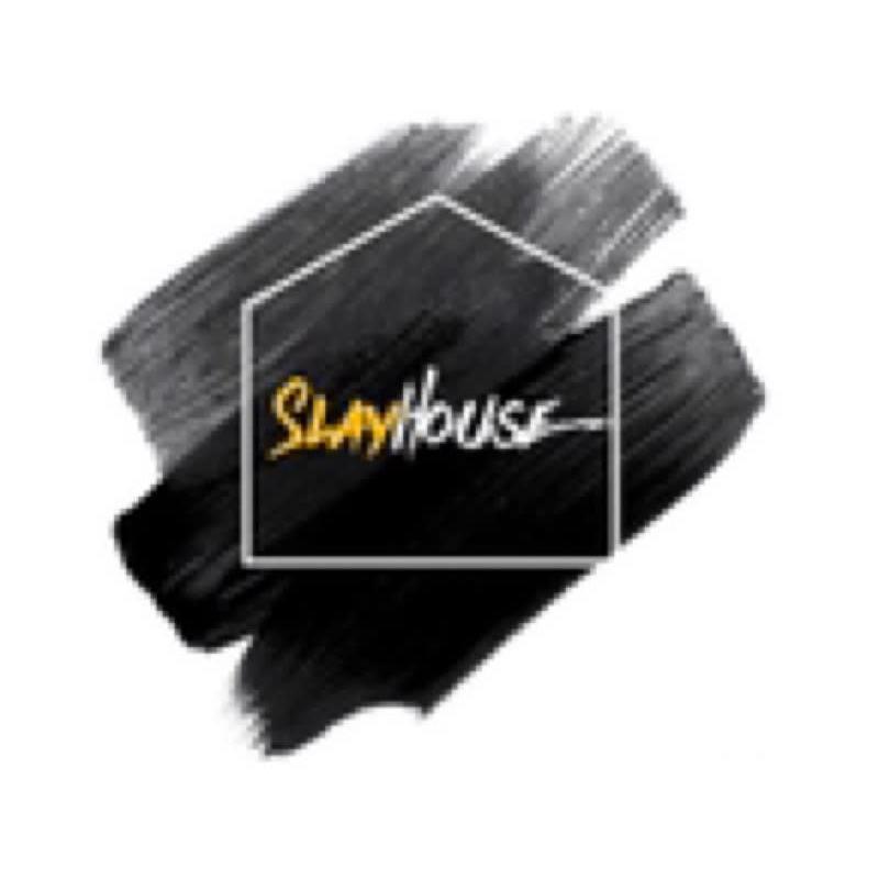 Slayhouse - Milton Keynes, Buckinghamshire MK6 4HS - 07482 671800 | ShowMeLocal.com
