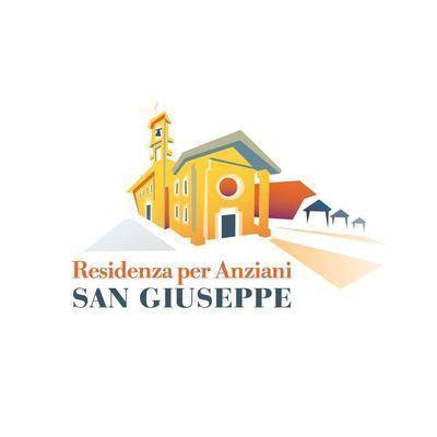 Casa di Riposo San Giuseppe - Infermieri: Studi, Assistenza ...