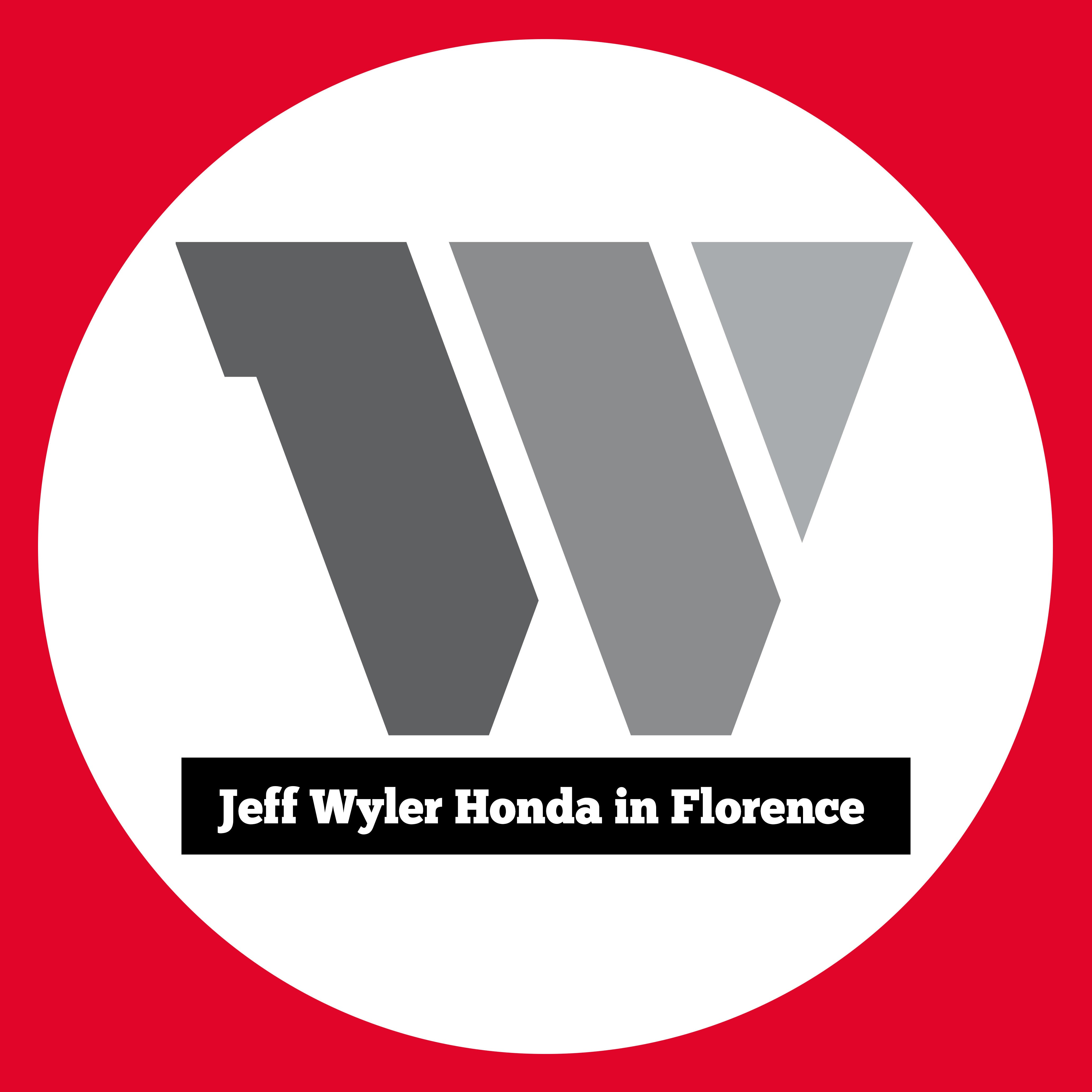 Jeff Wyler Honda in Florence