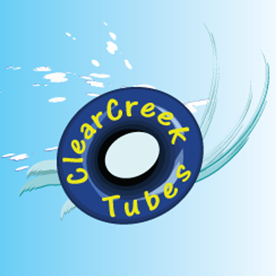 image of the ClearCreekTubes