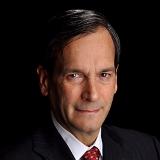 Gary A. Bruno - RBC Wealth Management Financial Advisor - Boston, MA 02109 - (617)725-1706   ShowMeLocal.com