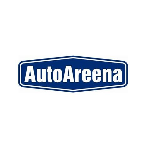 AutoAreena