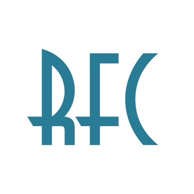 Ritz Furniture Gallery - Lynnwood, WA - Custom Furniture Builders