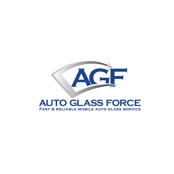 Auto Glass Force
