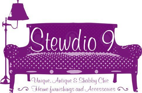 Stewdio 9; Home Furnishings and Accessories