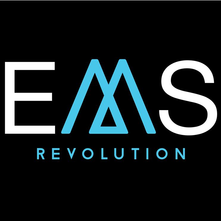EMS Revolution UAE