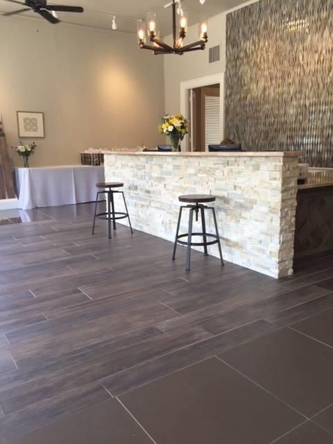 Travis Tile Sales