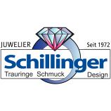 Bild zu Juwelier Schillinger Eheringe Trauringe Verlobungsringe Schmuck in Ettenheim