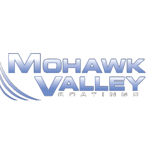 Mohawk Valley Coatings - Little Falls, NY 13365 - (315)985-0467 | ShowMeLocal.com