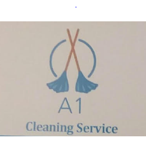 A1 Cleaning Service - Taunton, MA - House Cleaning Services