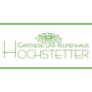 Bild zu Peter Hochstetter Gärtnerei und Blumenhaus in Wannweil