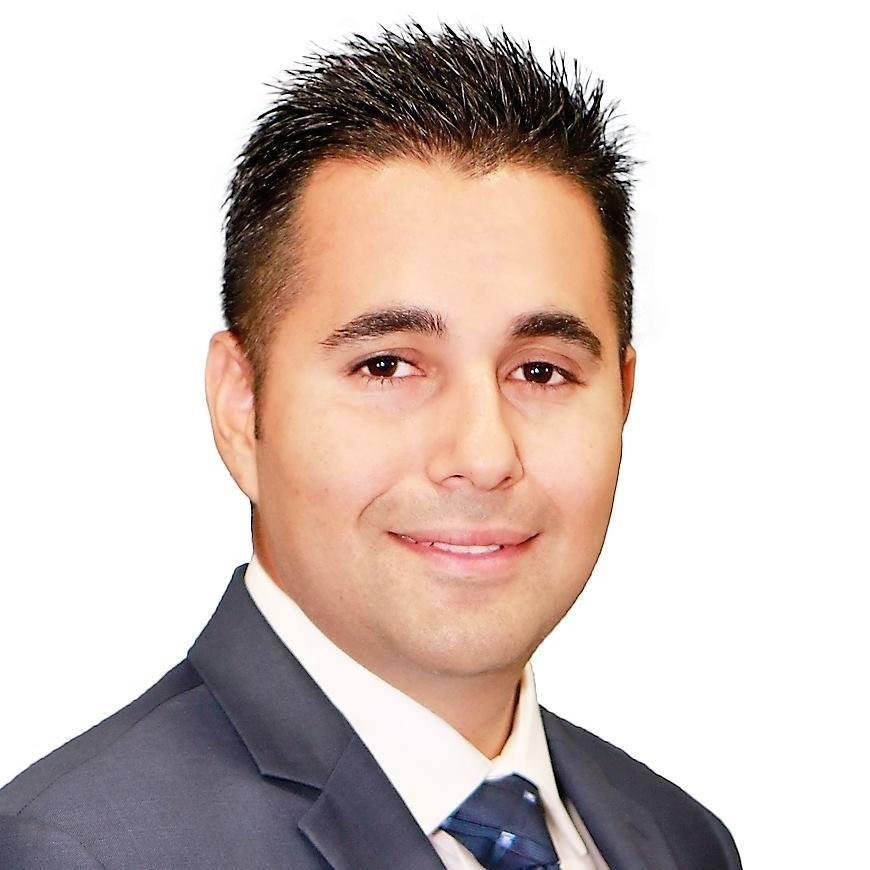 Carlos A Caicedo, PA Real Estate Team - Coconut Creek, FL 33073 - (754)368-0783 | ShowMeLocal.com