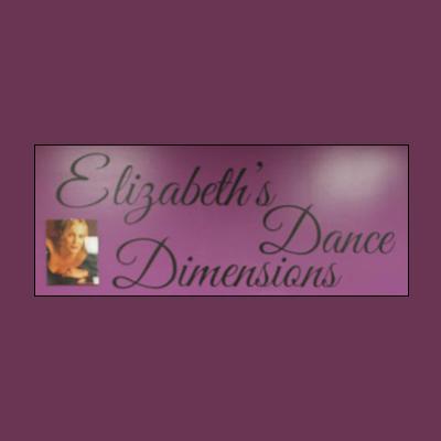 Elizabeth's Dance Dimensions