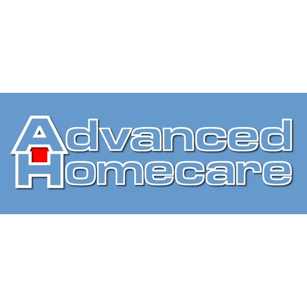 Advanced Home Care Ltd - Preston, Lancashire PR4 2AS - 01772 367370 | ShowMeLocal.com