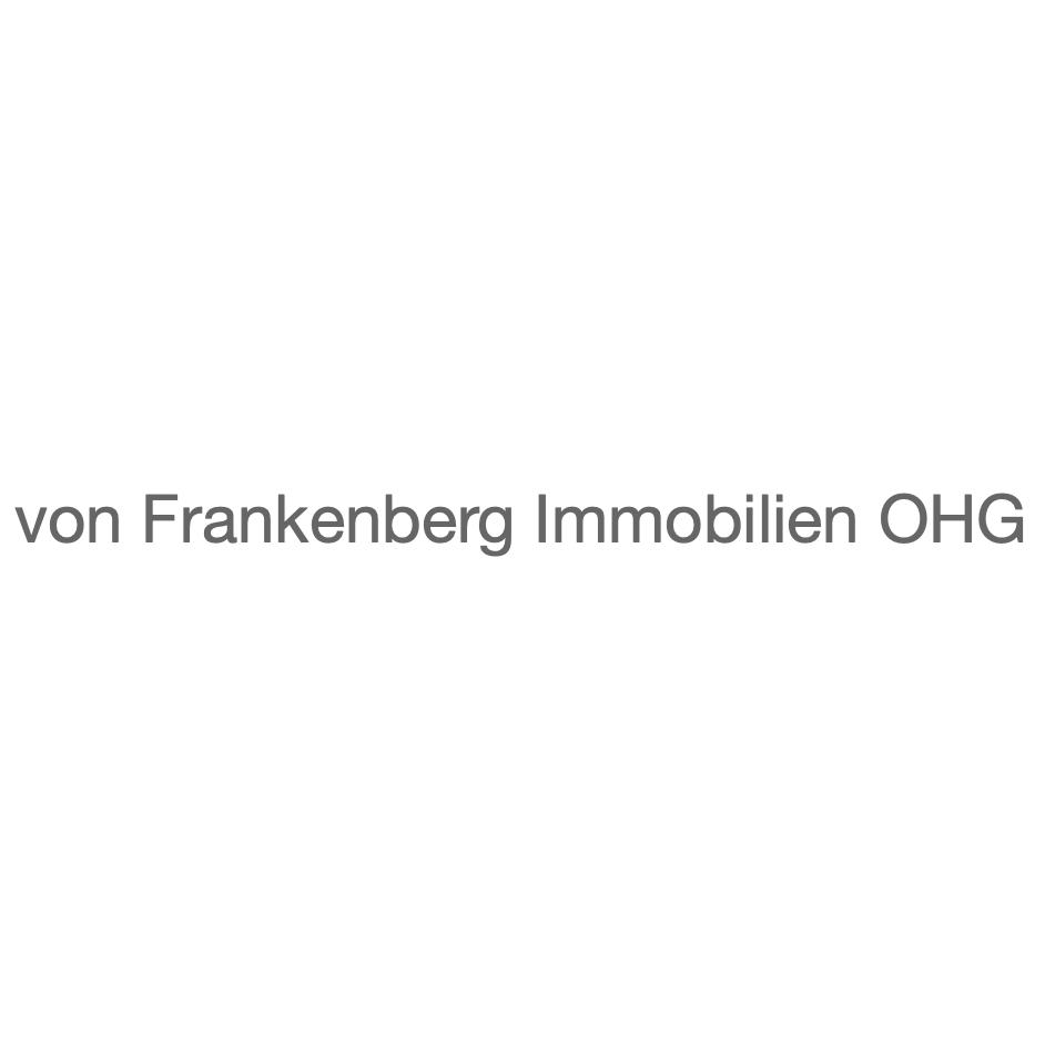 Bild zu von Frankenberg Immobilien OHG in Meerbusch