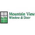 Mountain View Window & Door