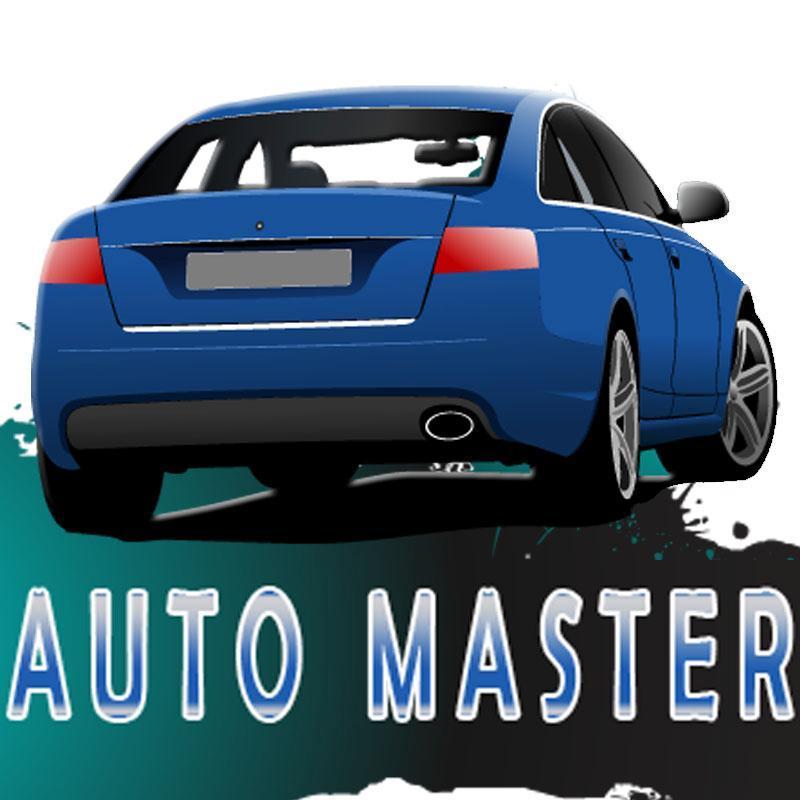 Auto Master Srl