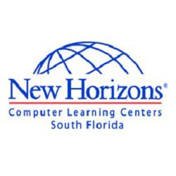New Horizons Computer Learning Centers of South Florida