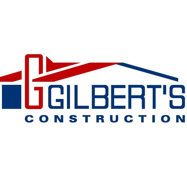 G Gilberts Construction - Brentwood, NY - Home Centers
