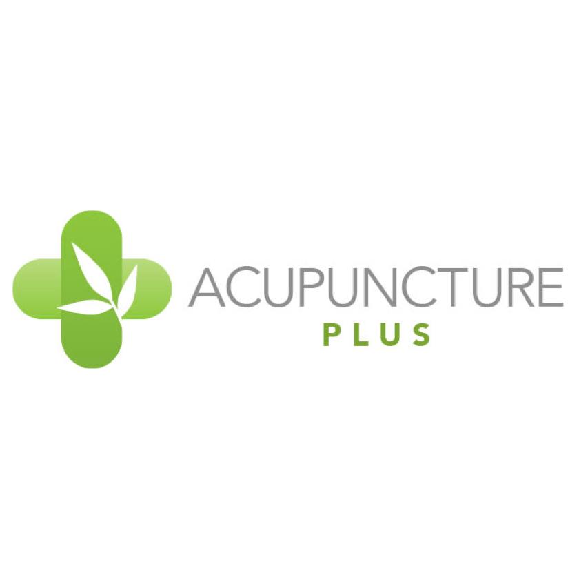 Acupuncture Plus