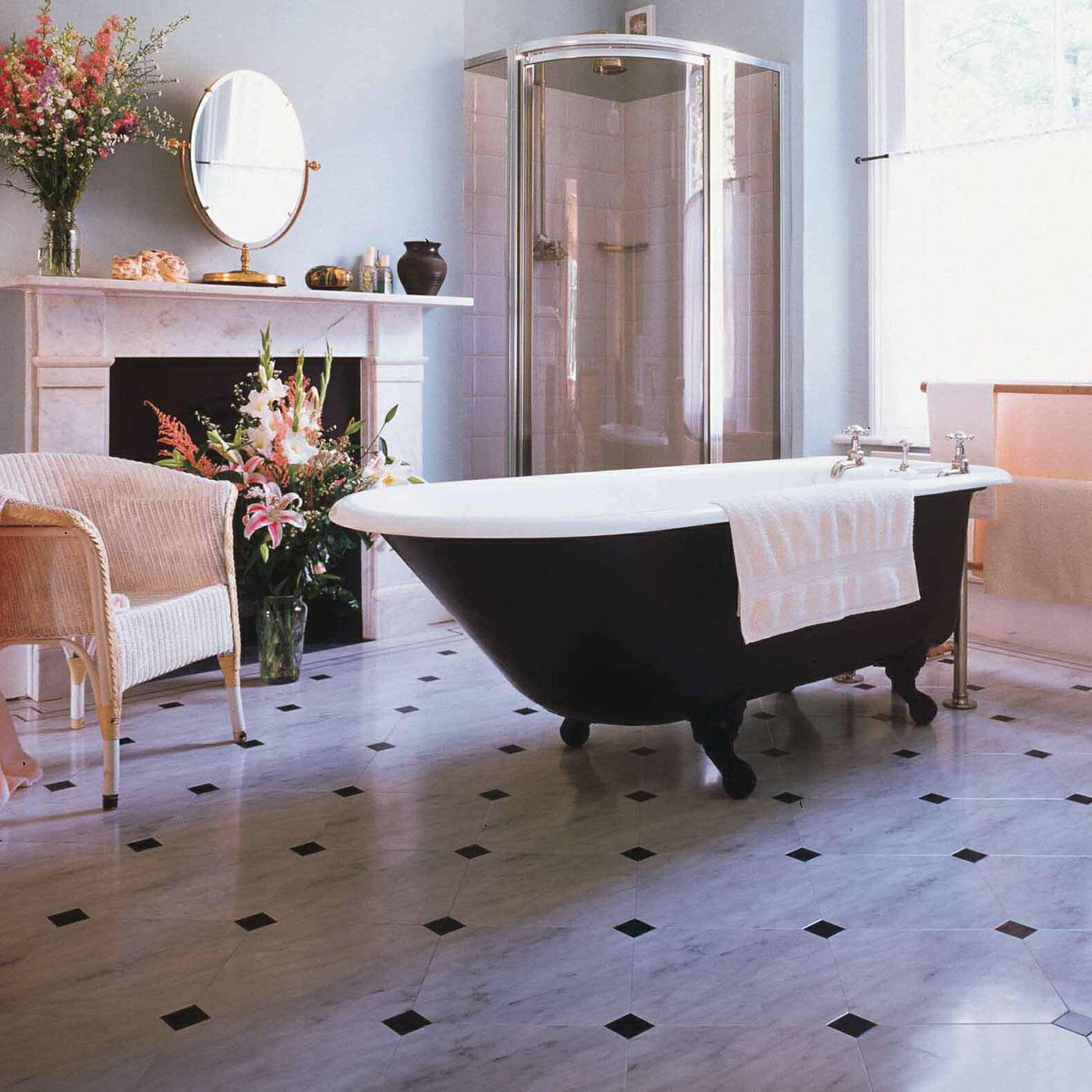 Coles Fine Flooring 2175 Montiel Rd San Marcos Ca Carpet Rug Dealers Oriental Mapquest