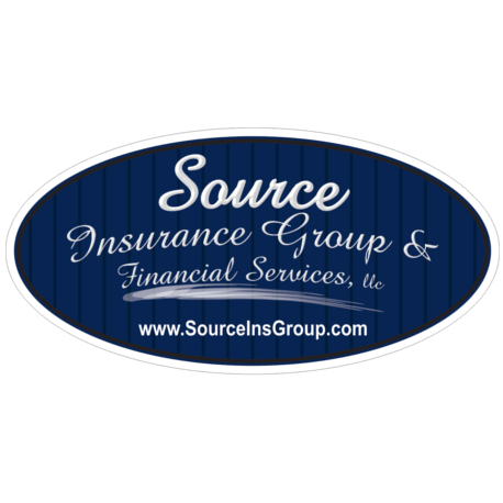 Source Insurance Group & Financial Services, LLC