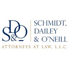 Schmidt, Dailey & O'Neill, L.L.C.
