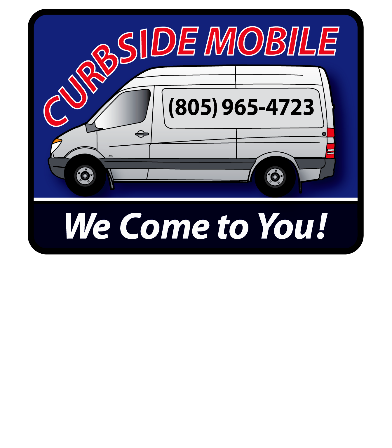 Los Angeles Lexus Service Coupons >> Curbside Auto Repair and Service-We Come To You! Coupons near me in   8coupons