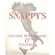 Snappy's Italian Restaurant