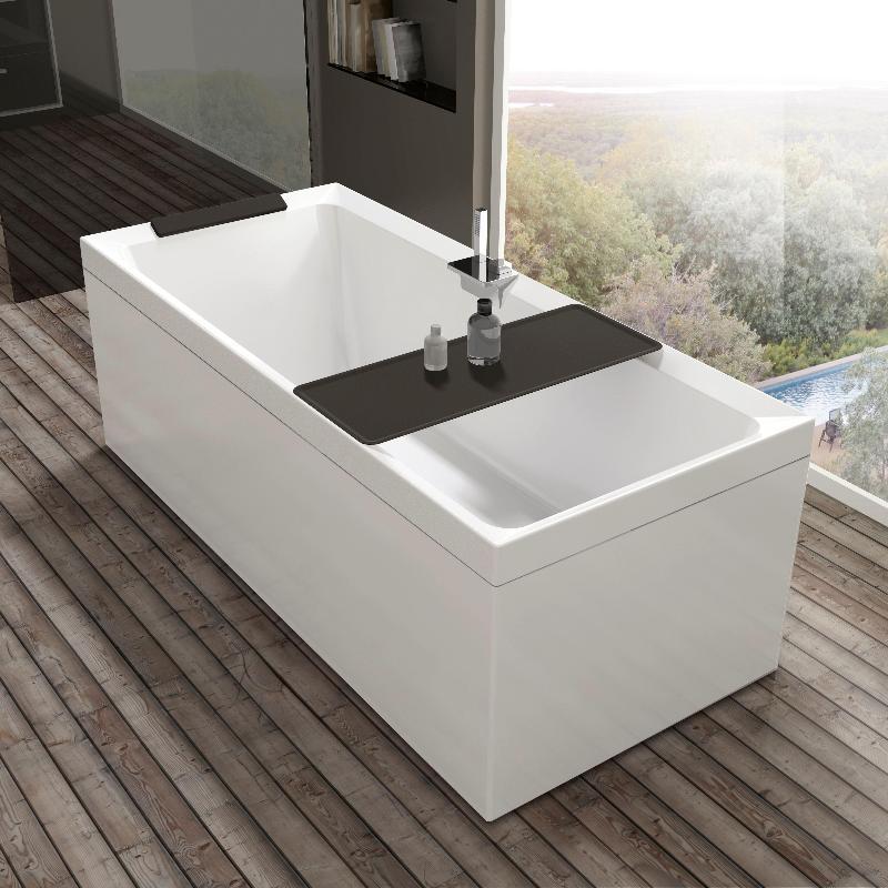 Biancheria da letto e bagno bagno a modena infobel italia - Accessori bagno modena ...