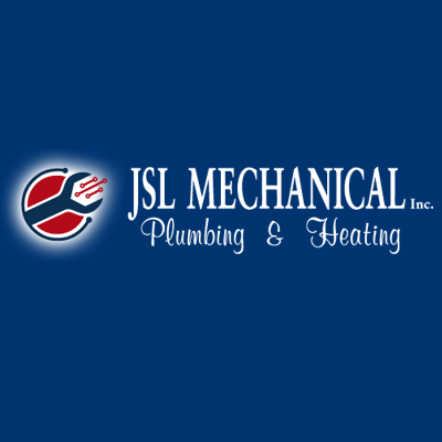 Jsl Mechanical Inc - Lititz, PA - Heating & Air Conditioning