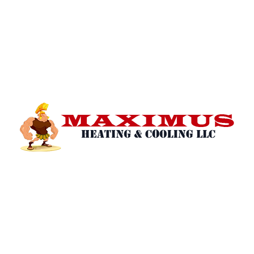 Maximus Heating & Cooling LLC - Annapolis, MD - Heating & Air Conditioning